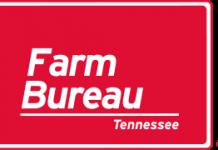 tn farm bureau logo