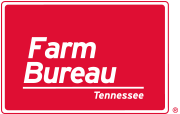 Tennessee Farm Bureau Federation