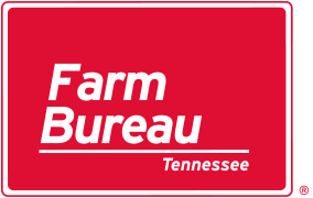 Farm Bureau Tn Home Insurance