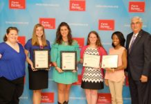 tn farm bureau scholarship2