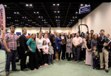 tn farm bureau young farmers