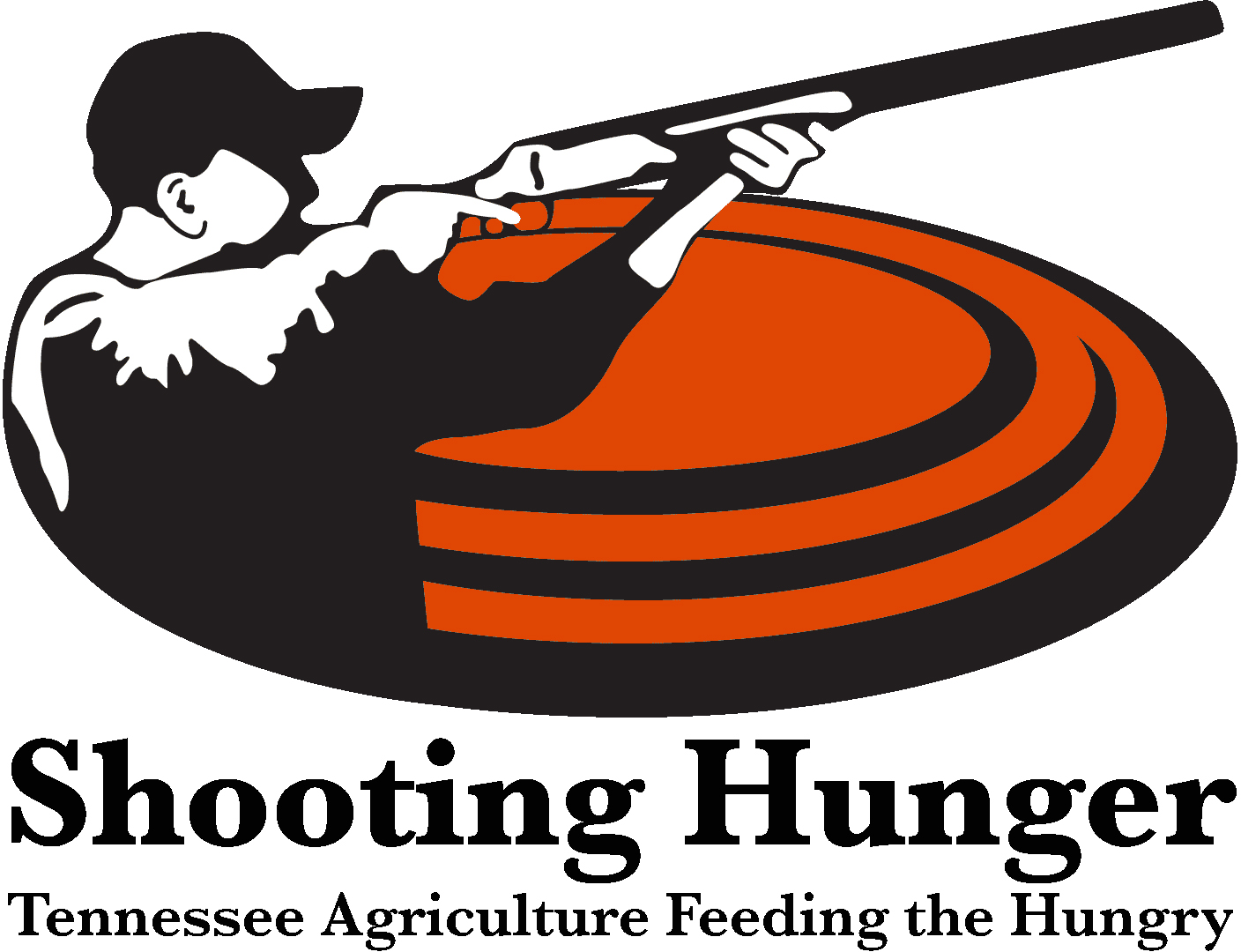 Shooting Hunger Sporting Clays Fun Shoots | Tennessee Farm ...