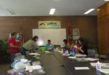 tn aitc teacher workshops