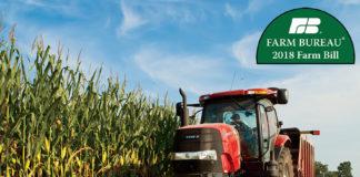 Farm Bill resources