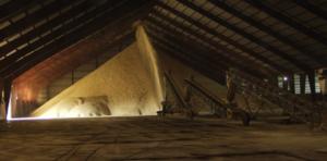 Colonial Sugars 3
