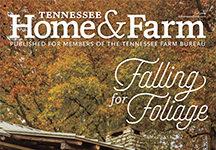 TN Home & Farm Fall 2019