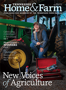TN Home & Farm Winter Cover