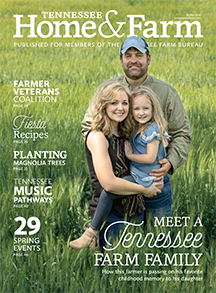 tn home and farm spring 2019