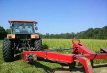 ifarmivote-tractor
