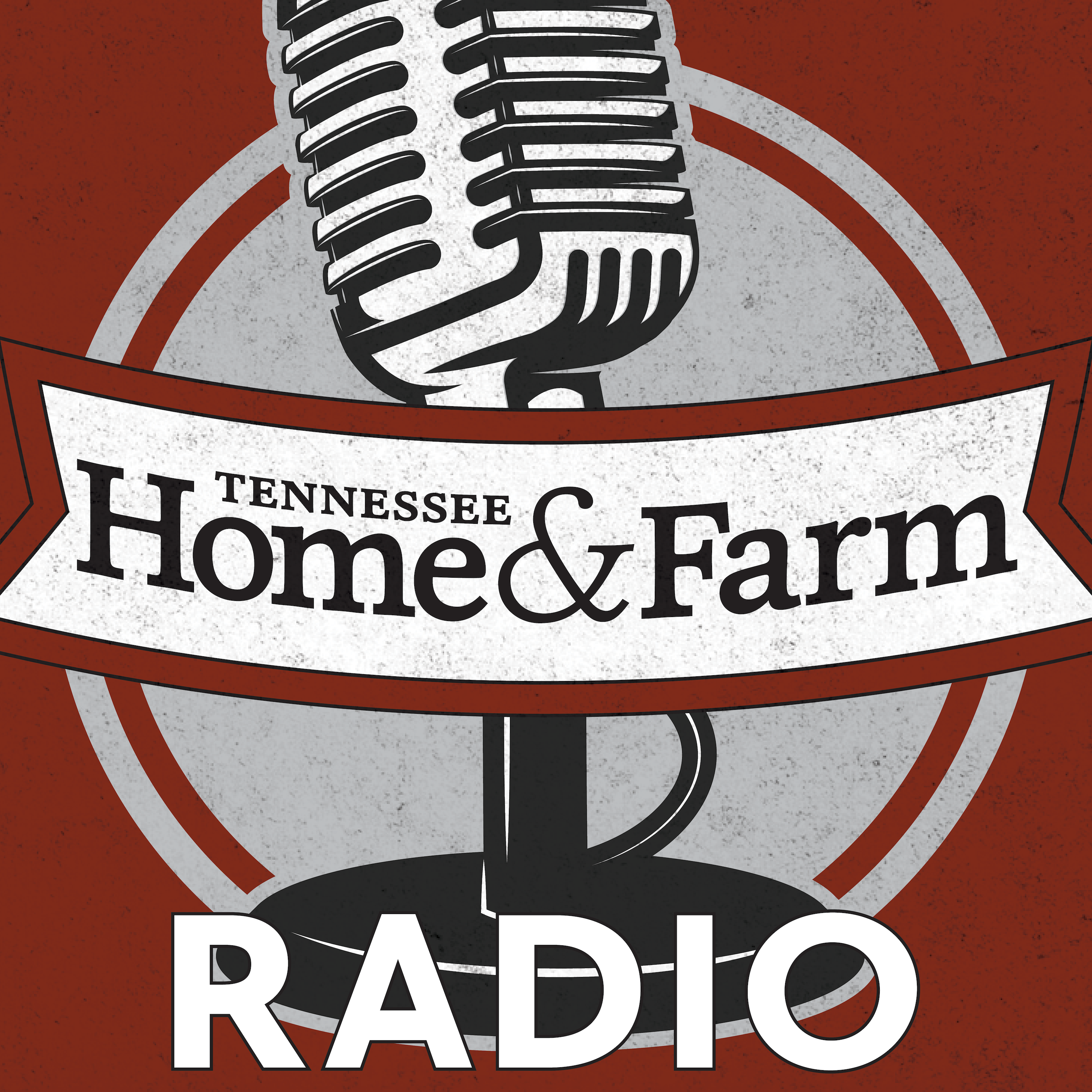 Tennessee Home & Farm Radio